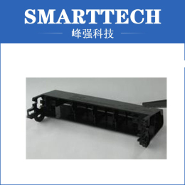 Plastic Mould,injection Mould,plastic Injection Mould For Electronic Products