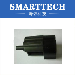 Plastic Injection Molding/ Spare Parts Plastic Injection Molding