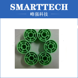 Plastic Components Manufacturer, Plastic Injection Moulding