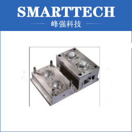 Provide Plastic Injection Mold Suppier,switch Cover Mould