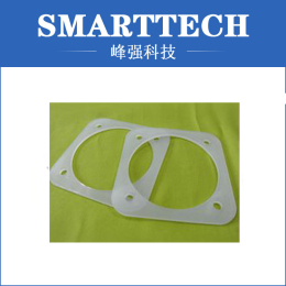 High Quality Silicone Rubber Molding, Eletric Cooker Accessory