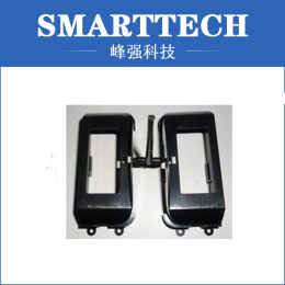 China Professional Plastic Case Product Injection Mold Supplier