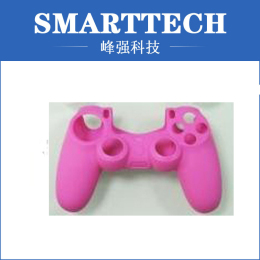 Silicone Game Controller Cover,silicone Rubber Molding