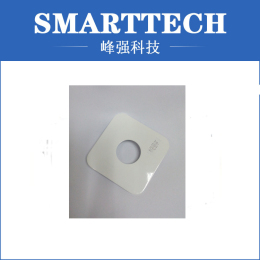 Hot-sale Plastic mould