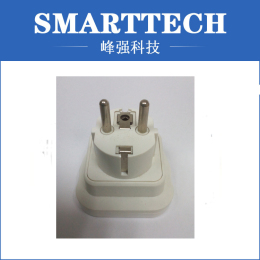 switch part plastic mold
