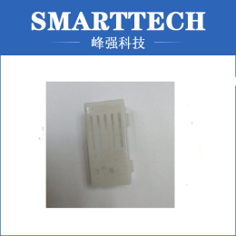 Medical Device Mould