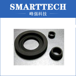 Ring Shape Mould , Silicone Rubber Mould, Shenzhen Supplier