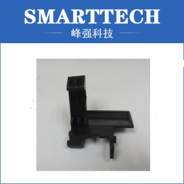 High Quality TV Spare Part Mold, Shenzhen Mold