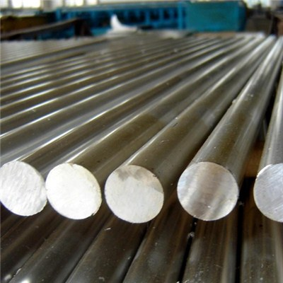 430 Stianless Steel Bar
