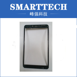 ABS phone frame plastic injection mold