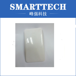 fashion cell phone shell plastic mold