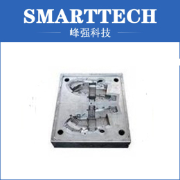 Microwave Oven Part Mould, Die Casting Mould , Metal Accessory Mold