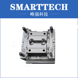 High Quality Excavator Part Mould, Metal Spare Part Mold