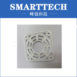 computer spare parts mould, plastic injection mould