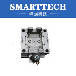 Sewing Machine Spare Part Mould