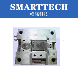 Water Tap Machine Metal Accessory, Accessory Mould Making