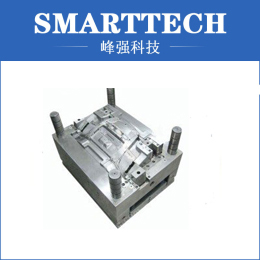 Cabinet Accessory Mold , Metal Part Mould , Shenzhen Die Casting Mould