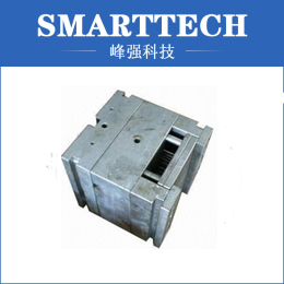 Metal Tube Accessory, Tube Mold , Die Casting Mould