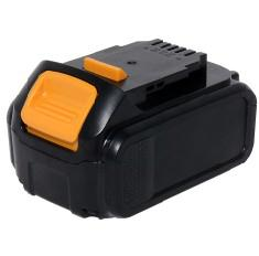 Dewalt 14.4V3Ah Battery Pack DE-14.4C