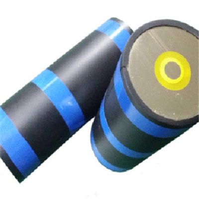 Flashlight 11.1V 6Ah Battery