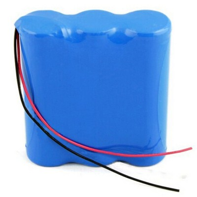 3.2V 4500mAh LiFePO4 Battery For Portable Lighting