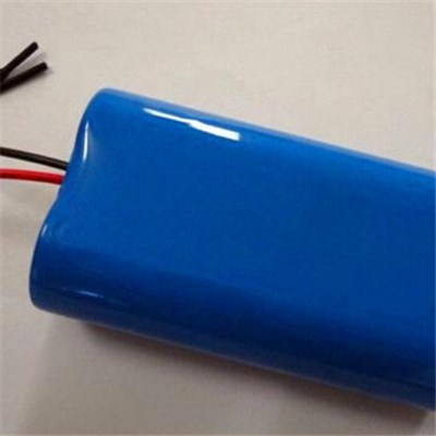 3.2V 3000mAh LiFePO4 Battery For Portable Lighting