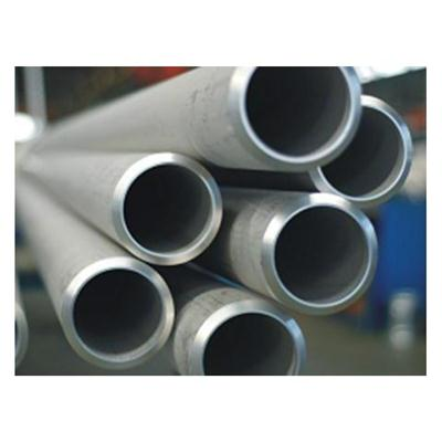 Duplex Nickle Alloy Pipe