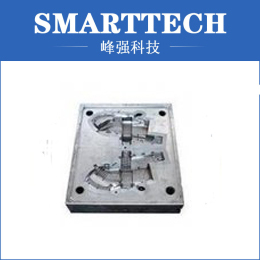 High Quality LED Light Metal Parts, Household Spare Parts