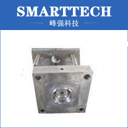 2015 America Style Metal Parts, Machine Spare Parts