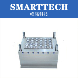 Water Heater Machine Parts, Electri Products Metal Spare Parts
