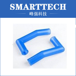 Silicone Tube Moulding Shenzhen Suppliers