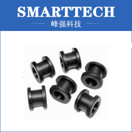 Motorbike Rubber Accessory Moulding