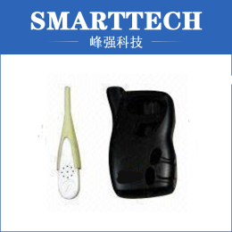 PP Injection Plastic Shell Made In China