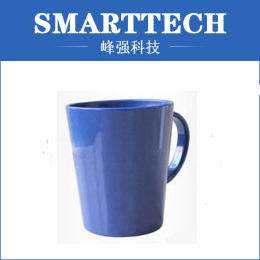 China Made Plastic Mould,plastic Cup Mould,plastic Injection Mould