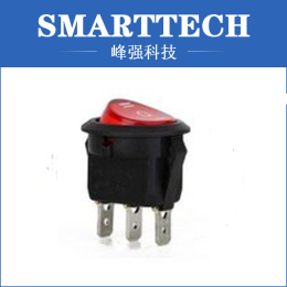 Hot Selling Plastic Electrical Plug Safety Cover