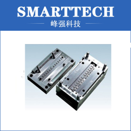 Household Electric Appliance Plastic Mould