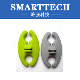 Silicone Rubber Household Parts Moulding