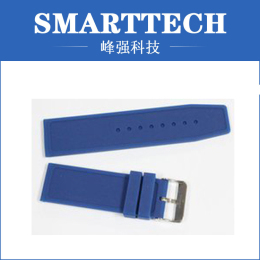 Customise Wristwatch Strap Watch Bands Silicon Rubber Band Diving Band NEW Parts