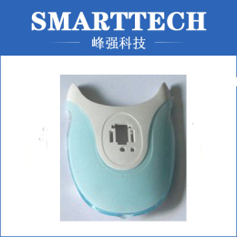 Parts For Electric Rice Cooker
