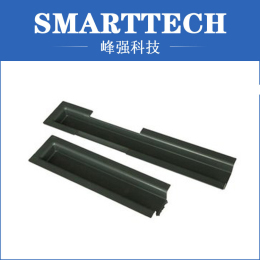 Eco-friendly Custom Moulded ABS Plastic Parts