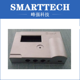 Projector Plastic Parts Mould