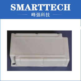 Abs Injection Moulding Plastic Parts