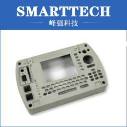 Professional Electronic Products, Plastic Shell Mold Factory