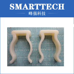 Plastic Medical Parts Plastic Medical Mould