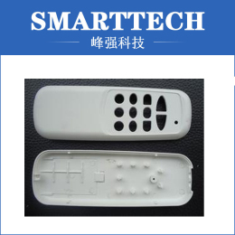 Shenzhen Plastic Mold For TV Remote Controller