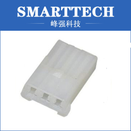 Professinal Plastic Mould For Pp Material