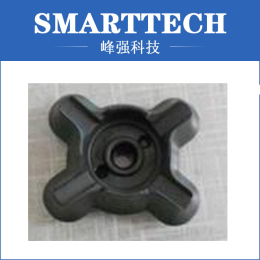 OEM Custom Plastic Electrical Parts Mold Makers