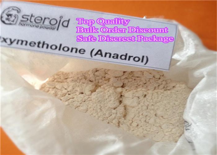 Viagra powder conversion