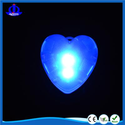 Jumon Small Cute Bag Light,motion Activated Bag Light