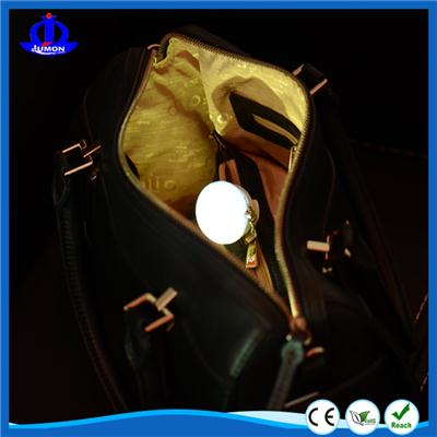 Jumon Classic Stylish Bag Light,motion Activated Bag Light